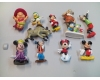 Kinder - figurine Disney
