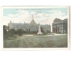 Salford 1910 - royal technical institut