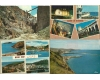 Algeria - lot 4 carti postale circulate