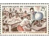 Congo 1964 - educatia, neuzata