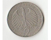 Germania 1965 - 2 mark C