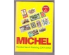 Catalog timbre MICHEL Germania 2001/2002 folosit