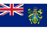 Pitcairn Islands